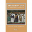 Belisarius's War : The Roman Reconquest of Africa - 533-534 AD